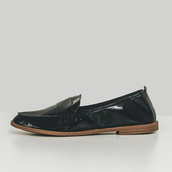 Loafers Cami Verniz