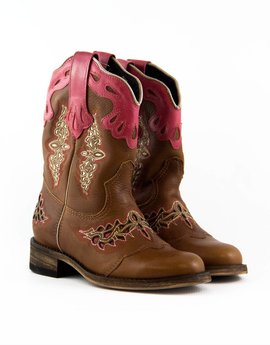 Boot Country Vimar