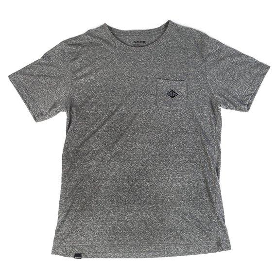 GT Pocket Shirt