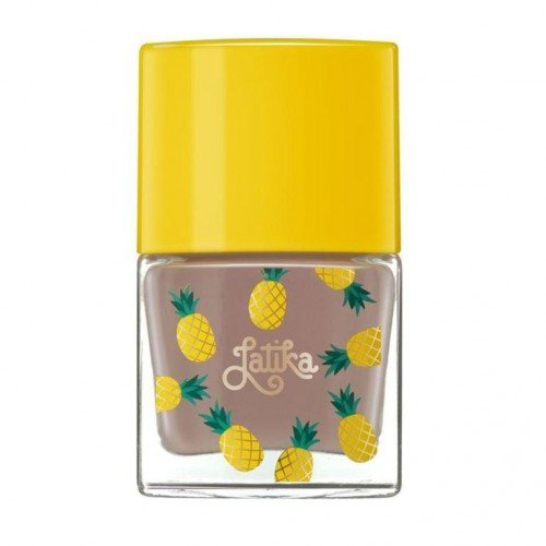 Esmalte Latika Nail pina Flower 9ml