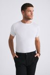 Undershirt Anti Suor