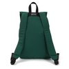Mochila BLV Scouts Backpack Verde