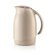 CJ BULE 700ML+ SUPO P/ FILT CAFE TAM 102 | SET COFFEEPOT 700ML + FILTER STAND SIZE 102 | CJ TETERA 700ML+ SOPORTE P/ FILTRO DE CAFÉ TAM 112