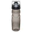 GARRAFA EXECUTIVA PLASTICO SANREMO 500ML | PLASTIC EXECUTIVE BOTTLE SANREMO 500ML |BOTELLA EJECUTIVA PLÁSTICO SANREMO 500ML