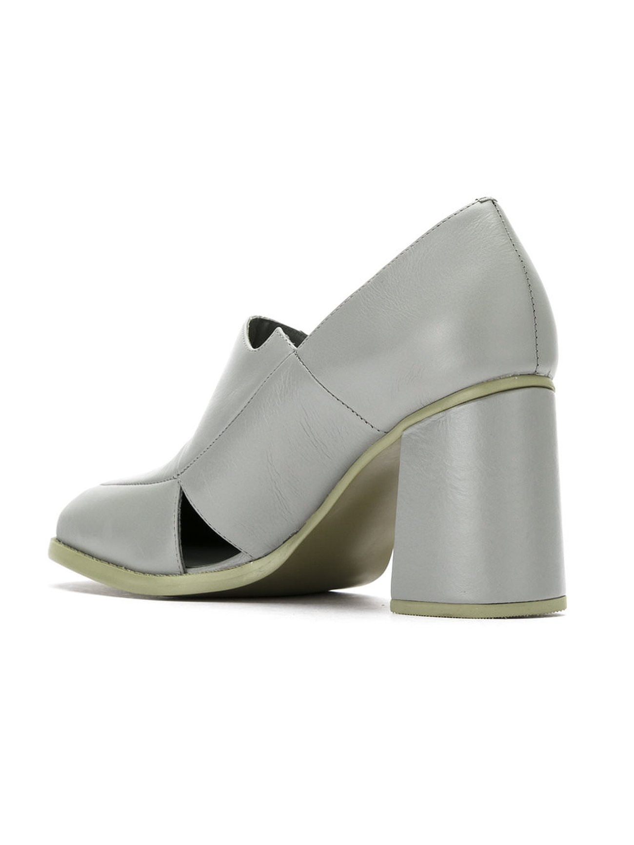Ankle boot Studio 36