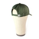 imagem do produto Boné – Liberty Embroidery - Green | Cap – Liberty Embroidery - Green