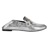 Loafer Boston Asha Silver