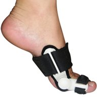 Hallux Dynamic para joanete Orthopauher