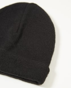 GORRO COTTON PROJECT