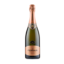 Ferrari Maximum Rosé (750ml)