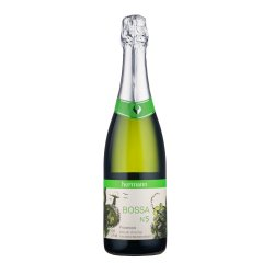 Hermann Bossa nº 5 Prosecco (750ml)