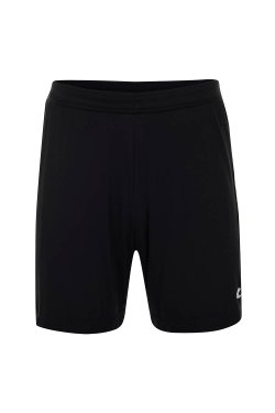 Shorts Run Cities Bas Masc