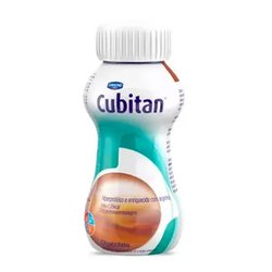 Cubitan Chocolate 200ml