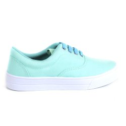 Tenis Tag Shoes Colors Verde