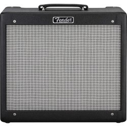 Combo p/ Guitarra - Fender Blues Junior III
