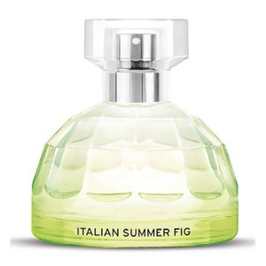 ITALIAN SUMMER FIG EAU DE TOILETTE 50ml