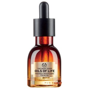 Óleo Facial Revitalizante Intensivo Oils Of Life™ 30Ml