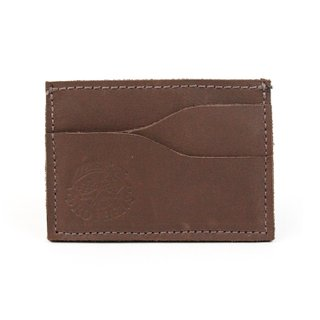 Carteira - Tailor Brown | Wallet – Tailor Brown