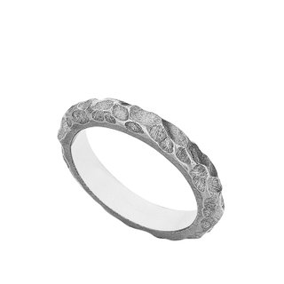 Aliança - Alligare 0.4 100% Prata | Ring – Alligare 0.4 100% Silver