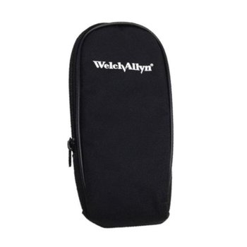 BOLSA DE NYLON DO DURASHOCK WELCH ALLYN