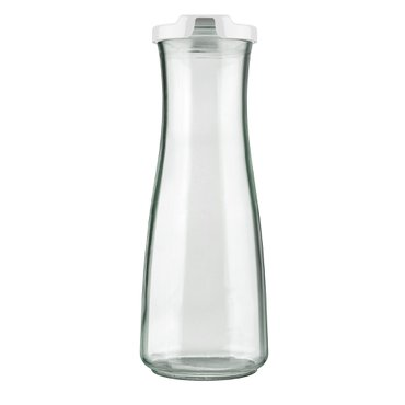 Decanter 1,2L Branco  Invicta