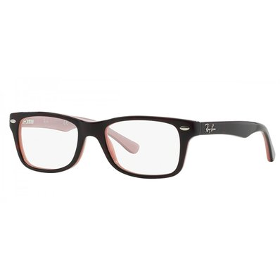 Óculos de Grau Ray Ban Junior RY1531-3580