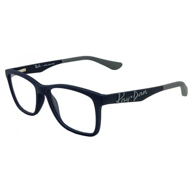 Óculos de Grau Ray Ban Junior RY1556L-3689 49
