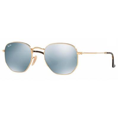 e17f90f2571c3 Oculos De Sol 2018 Ray Ban   David Simchi-Levi