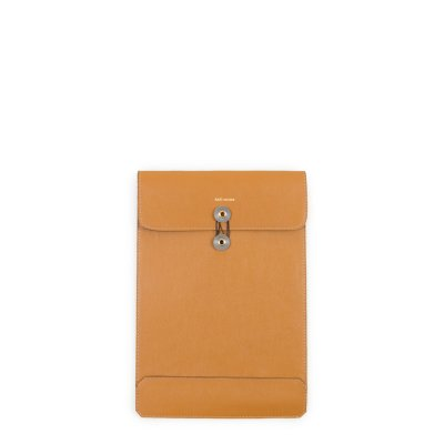 CASE NOTEBOOK 11 CARAMELO