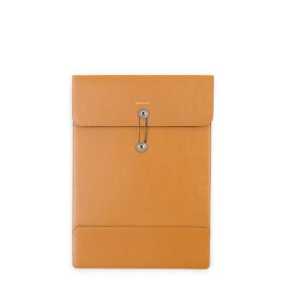 CASE NOTEBOOK 15 CARAMELO