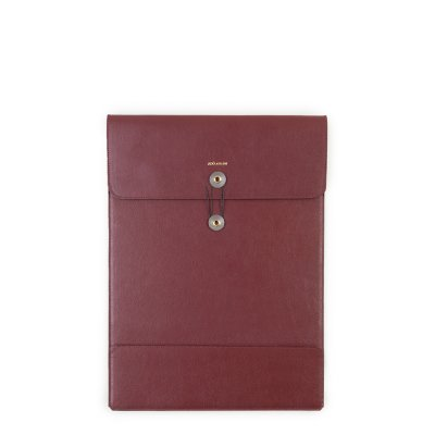 CASE NOTEBOOK 15 FRAMBOESA