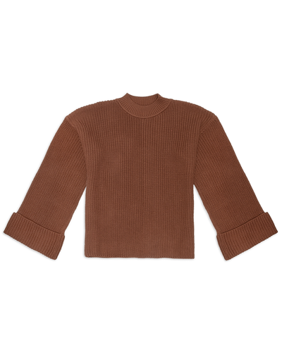 Tricot Over Bourbon