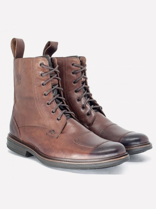 447635a1ece Black Boots · BOTA MASCULINA ...