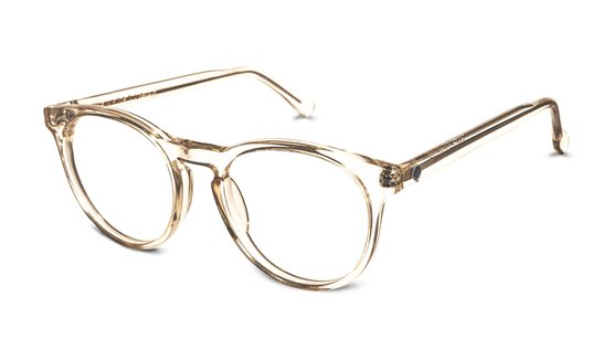 bd8709990dcc4 Zerezes - Óculos de Sol e Grau - Encontre sua armação