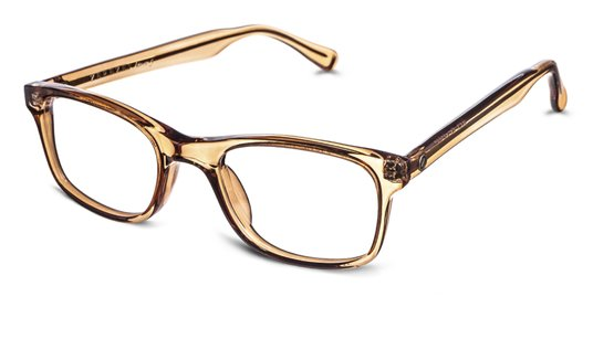 0dd1d989fff71 Mag. Óculos de Grau