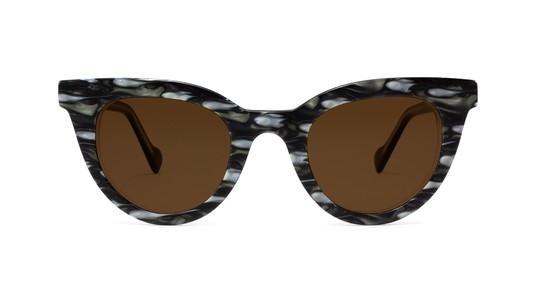 f37662572c868 Óculos de Sol e Grau de Acetato - ZEREZES