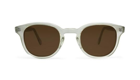 610f3b9839a6e Rudi. Óculos de Sol   Acetato