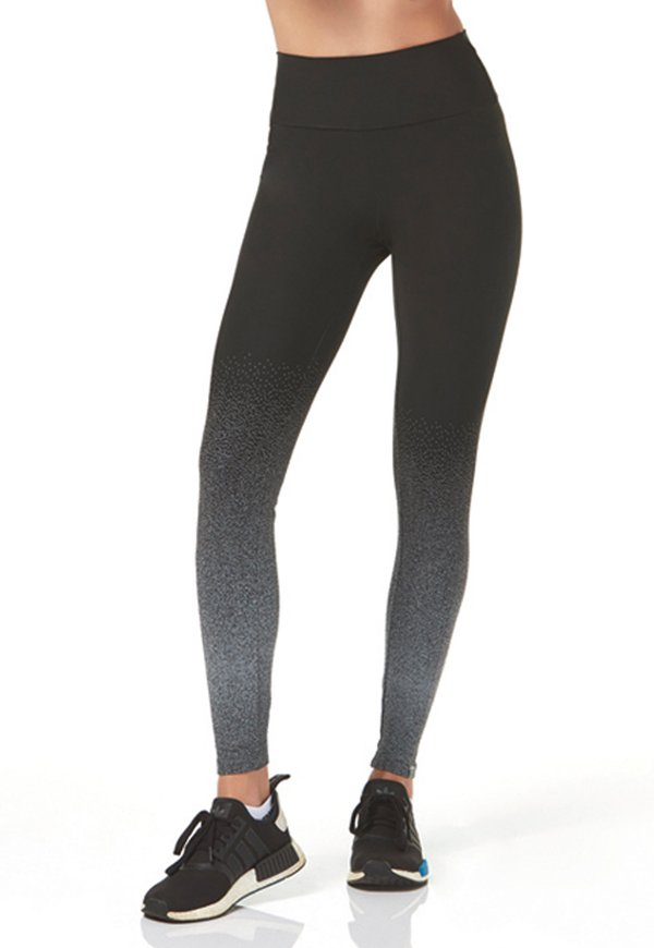 Legging Matrix Barrado