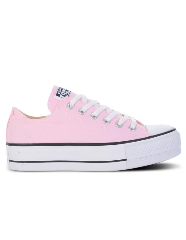 tênis converse baixo plataforma ct all star - CT09630001