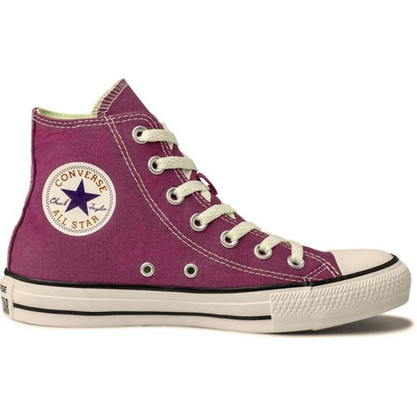 tênis converse chuck taylor all star - CT04190019