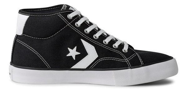 TÊNIS CONVERSE STAR REPLAY CANO ALTO  / /