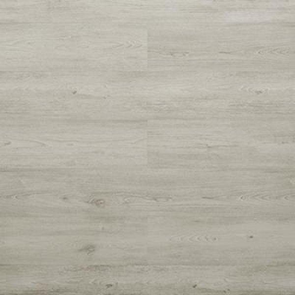 Foto do produto Piso Vinilico Belgotex Castilla Cx/4,77m2 6154 Maple
