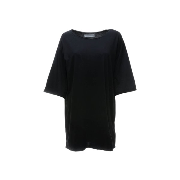T-SHIRT ESENCO BLACK