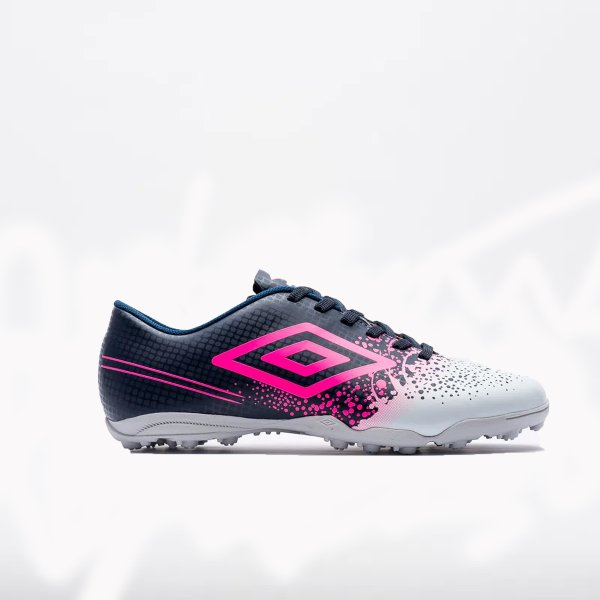 CHUTEIRA SOCIETY UMBRO WAVE