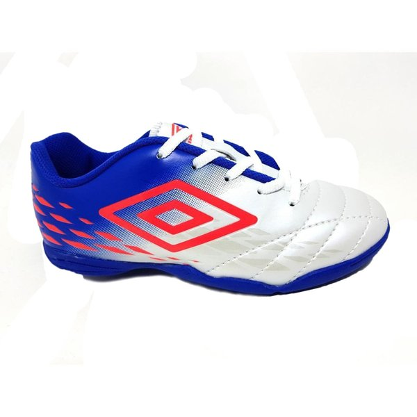 CHUTEIRA FUTSAL UMBRO FIFTY II JR