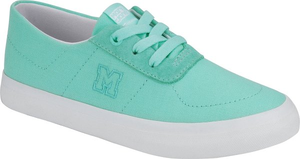 Tenis Shift Feminino
