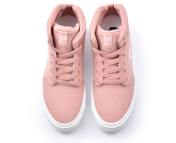 TENIS FANCY FEMININO