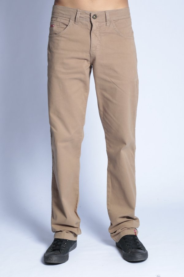 CALÇA OCEANO SLIM BASIC SPENCER