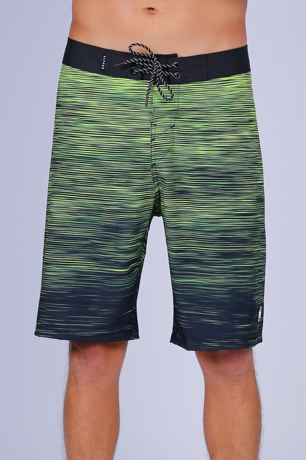 BOARDSHORT 50 OCEANO GRADIENTE PERFORMANCE