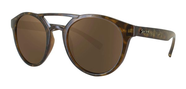 de024c255227d ÓC SECRET BREAKAWAY HAVANA TURTLE   POLARIZED BROWN